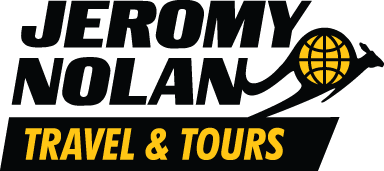 Jeromy Nolan Travel and Tours